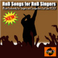 Thumbnail RnB Songs for RnB Singers - Back Together Again - New R&B