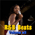 Thumbnail R&B/RnB Beats/Instrumentals 5-8 (Vol#3) for Your New Album