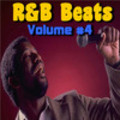 Thumbnail R&B/RnB Beats/Instrumentals 9-12 (Vol#4) for Your New Album