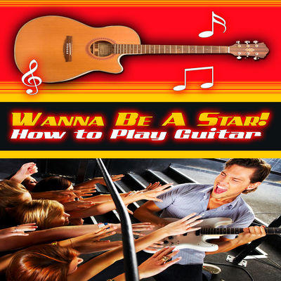 Product picture Learn to Play Guitar The Fast and Easy Way